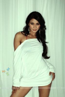 Barkha Bisht Sengupta Bra Size, Weight, Height and Measurements