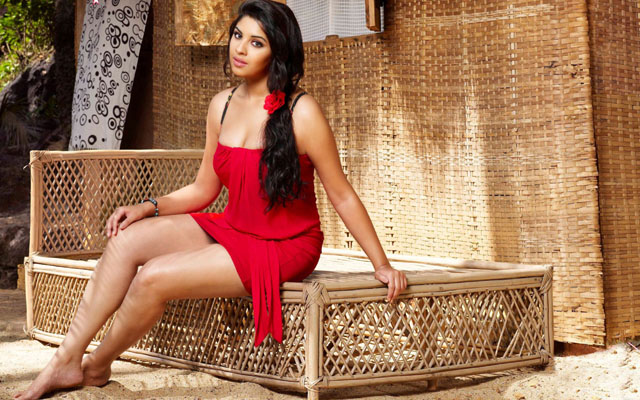 Richa Gangopadhyay Bra Size, Weight, Height and Measurements