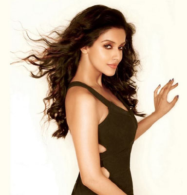 Asin Bra Size, Weight, Height and Measurements