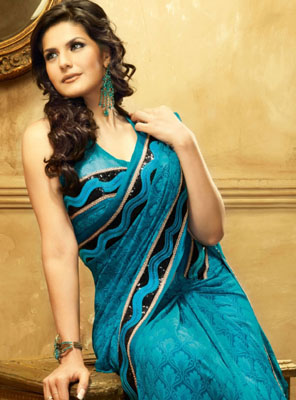 Zarine Khan Bra Size, Weight, Height and Measurements