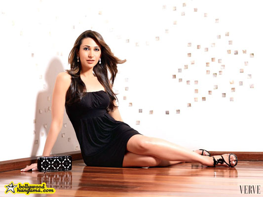 Karisma Kapoor Bra Size, Weight, Height and Measurements