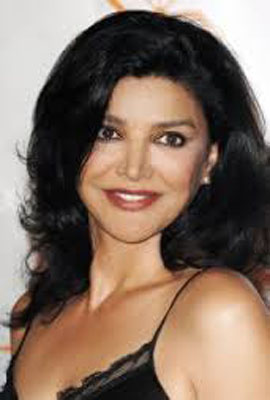Shohreh Aghdashloo Bra Size, Weight, Height and Measurements