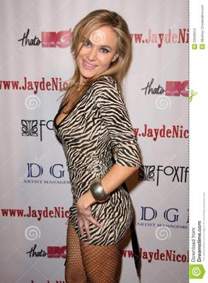 Bridgetta Tomarchio Bra Size, Weight, Height and Measurements