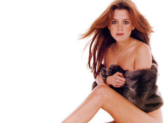 Anna Friel Bra Size, Weight, Height and Measurements