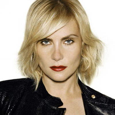 Emmanuelle Seigner Bra Size, Weight, Height and Measurements