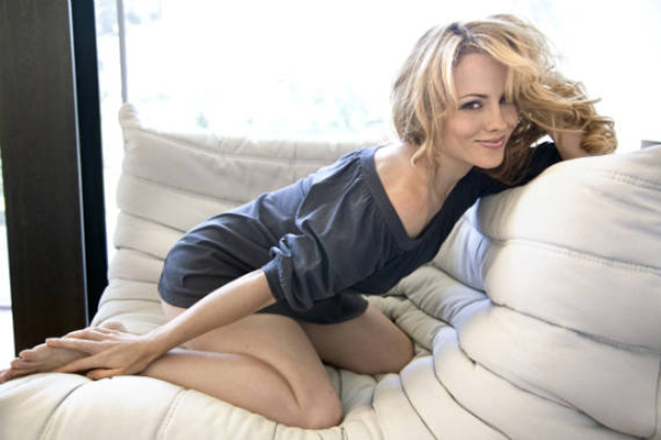 Kelly Stables Bra Size, Weight, Height and Measurements