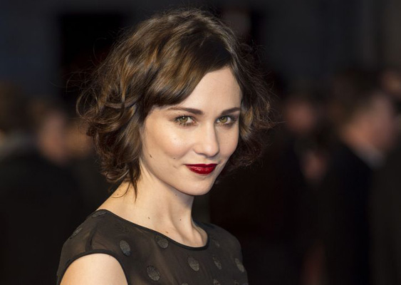 Tuppence Middleton Bra Size, Weight, Height and Measurements