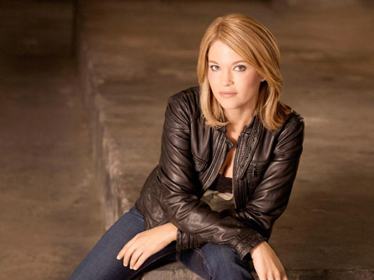 Nicki Aycox Bra Size, Weight, Height and Measurements