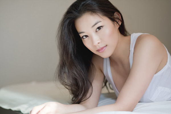 Arden Cho Bra Size, Weight, Height and Measurements