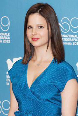 Rachel Korine Bra Size, Weight, Height and Measurements