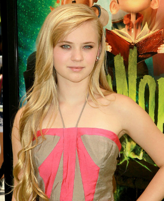 Sierra McCormick Bra Size, Weight, Height and Measurements