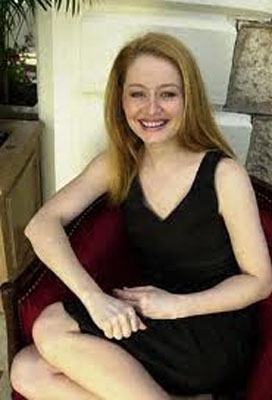 Miranda Otto Bra Size, Weight, Height and Measurements