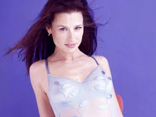 Shawnee Smith Bra Size, Weight, Height and Measurements