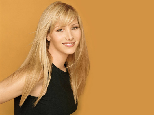 Lisa Kudrow Bra Size, Weight, Height and Measurements
