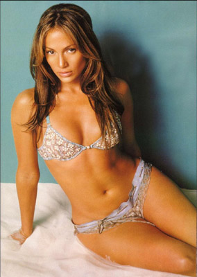 Jennifer Lopez Bra Size, Weight, Height and Measurements