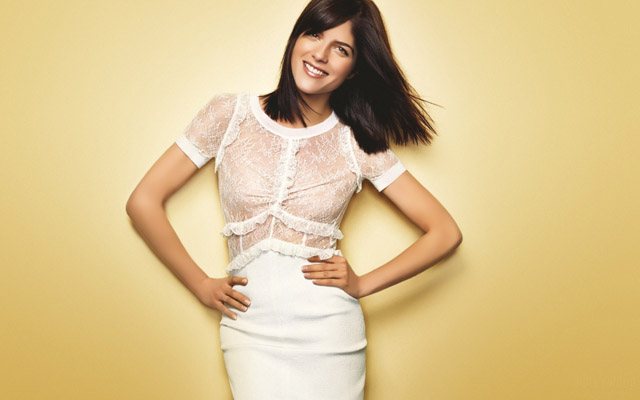 Selma Blair Bra Size, Weight, Height and Measurements