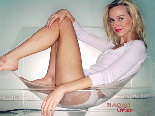 Naomi Watts Bra Size, Weight, Height and Measurements