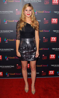 Caroline Sunshine Bra Size, Weight, Height and Measurements