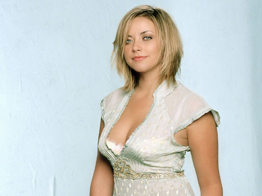 Charlotte Church Bra Size, Weight, Height and Measurements