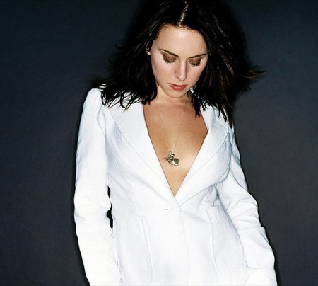 Melanie C Bra Size, Weight, Height and Measurements