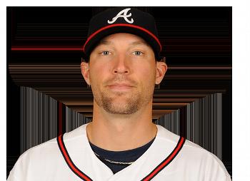 Jim Johnson (MLB) Net Worth