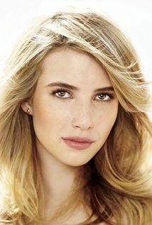 Emma Roberts Net Worth | How rich is Emma Roberts?